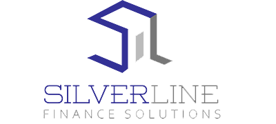 Silverline Finance Solutions
