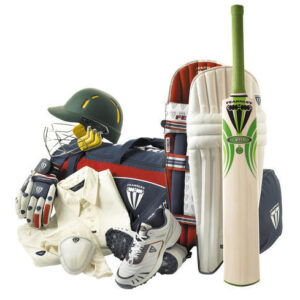Melbourne Cricket Accessories